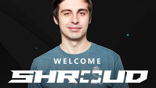 Shroud: World of Warcraft kostet den Streamer 13.000 Dollar auf einmal