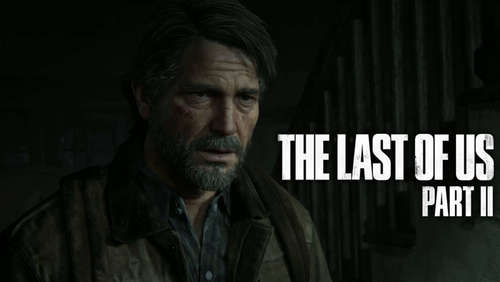 The Last of Us 2 frisst so viel Speicherplatz wie Red Dead Redemption 2