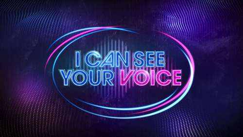 """I Can See Your Voice"": RTL holt Südkorea-Hit nach Deutschland"