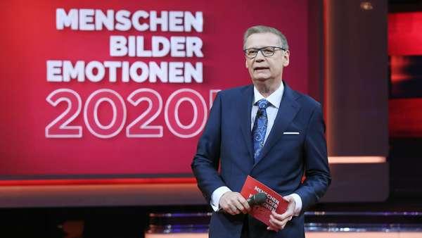Gottschalk Sprachfehler