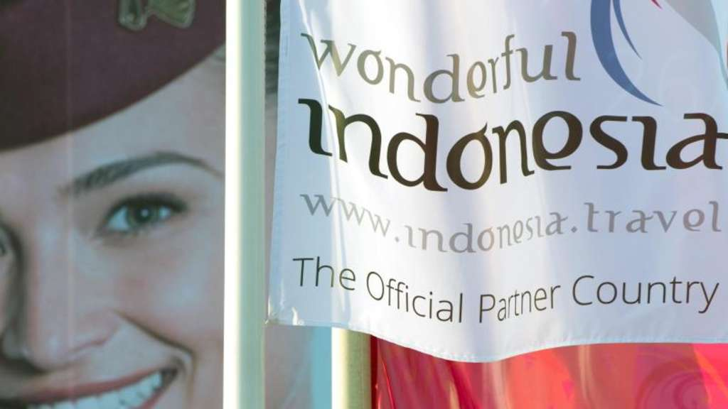 Einreiseverbot Indonesien