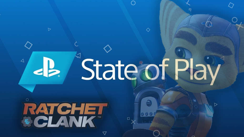 Ratchet & Clank: State of Play lädt zu 16 Minuten PS5-Rift Apart-Gameplay ein