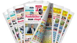 amusing phrase Partnervermittlung berlin herzblatt not absolutely understand, what
